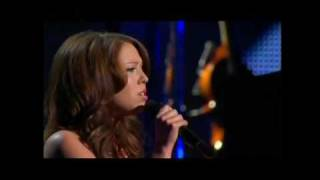 Yanni - Change featuring Chloe Lowery