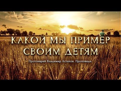 https://youtu.be/ddLK8NsfPwM