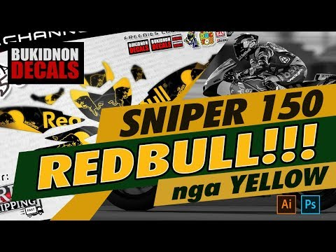 Sniper Installed Decals - смотреть онлайн на Hah Life