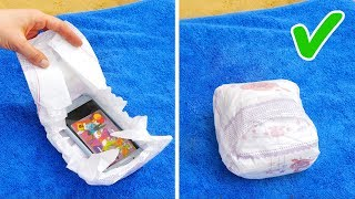 35 TRAVEL HACKS THAT WILL SAVE YOUR MONEY