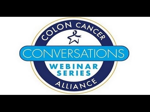 Treatment Side Effects Colorectal Cancer Alliance