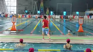 WBF Aquateam Hoony Hoon 181018