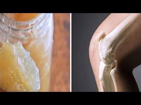 Βασικές έννοιες του διαβήτη