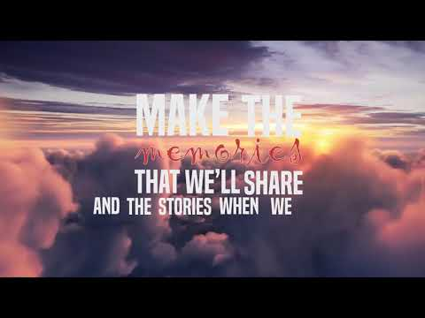 Regard & Veneta & Bruno Motta – Dream (Official Lyrics Video)
