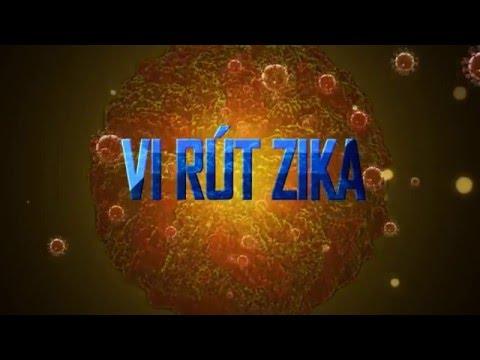 Thông điệp phát thanh, truyền hình phòng chống dịch bệnh sốt xuất huyết và dịch bệnh do vi rút Zika