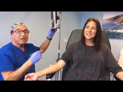 Hipertension pulmonar, trajtimi sildenafil e fëmijëve