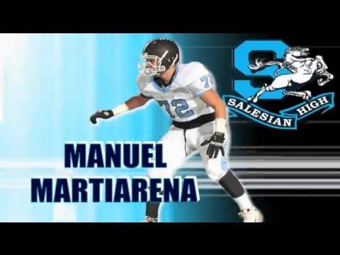 Manuel-Martiarena