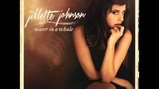 Jillette Johnson - Heathen