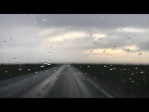 А.Манджиев Соната для скрипки соло