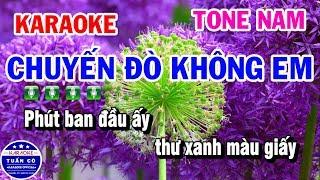 karaoke-chuyen-do-khong-em-nhac-song-tone-nam-karaoke-tuan-co