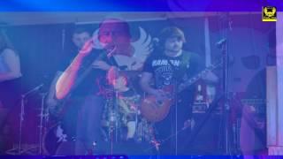 Grady Ann - Divnej sen Live Videoklip 2016