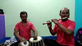 Aaja Sanam Madhur Chandani Min Ham | Chori Chori | Manna Day | Lata | Raj Kapoor | Nargis