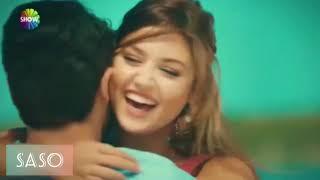 مازيكا حياة ومراد - قصة كبيرة -أيمن أمين 2019 تحميل MP3