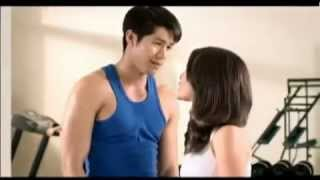 Forever Kilig with Aljur and Kris for Head and Shoulders - dooclip.me