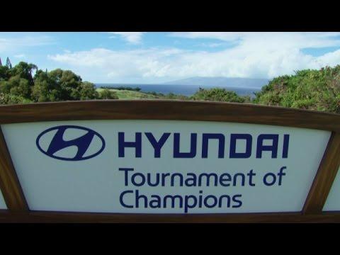 Hyundai Champions 2016 J3