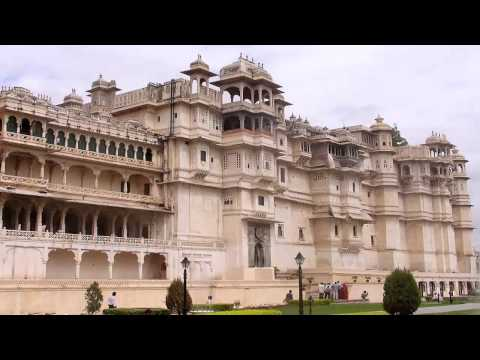 Video Watch if you are visiting Udaipur, Rajasthan,India