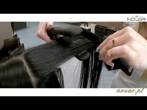 Maska włosy arganowy olej arganowy jedwabisty wilgoci opakowanie włosów