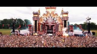 Avicii - Waiting For Love (Tunox Hardstyle Remix)