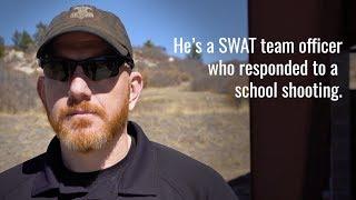 Responding to a School Shooting