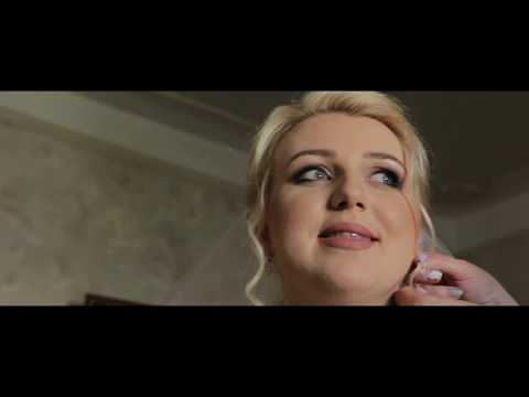 """""""Star-Wedding"""" Татчин Тарас, відео 32"""