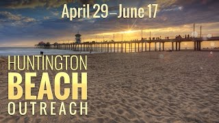 Live in SoCal We hope you can join us  Learn more wwwlivingwaterscomhboutreach