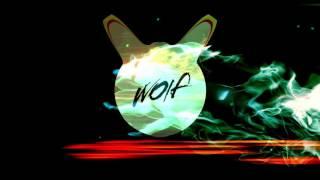 Tungevaag & Raaban - Wolf (Lyric Video)
