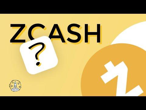 150 bitcoin jav doleriais