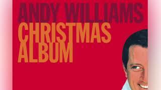 Sweet Little Jesus Boy - Andy Williams