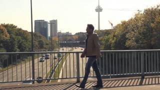 """Video thumbnail of """"Domstürmer Meine Liebe Meine Stadt Mein Verein"""""""