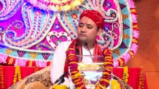 Gau Katha Part-5, Shri Radhakrishna ji Maharaj || Gau Katha || Bhajan Simran