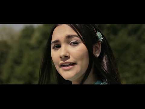 Ana Stanciulescu - Cuvinte Video