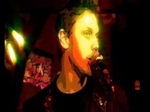 RMM RosferraMarsalis Music presenta: MEDEA! - DOGMA - (© limited edition 2011)