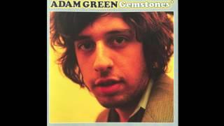 Adam Green - Crackhouse Blues