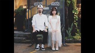 Đen ft. MIN - Bài Này Chill Phết (M/V)