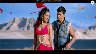 Sun Sathiya Mahiya ► Abcd 2 2018 Movie Song With Sinhala Translation Lyrics