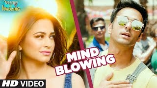 Mind Blowing Video Song | Veerey Ki Wedding |Mika Singh| Pulkit Samrat Jimmy Shergil Kriti Kharbanda