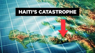 Why Was the Haiti Earthquake So Deadly? thumbnail