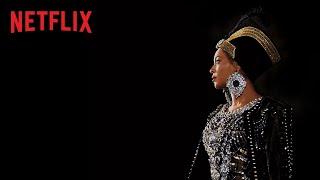 Homecoming – Ein Film von Beyoncé Film Trailer