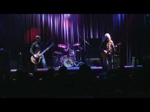 Heart Shaped Box-Nearvana The Ultimate NIRVANA Tribute Band @ HOB-Click on HD Icon to View in HD!