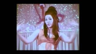 رقصی نایاب و با کیفیت بسیار عالی از خانم جمیله