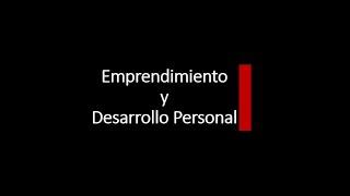 Las 21 Cualidades de un Lider, John C  Maxwell