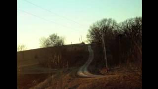 scottish winds - Frightened Rabbit