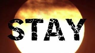 Black Stone Cherry - Stay (Audio)