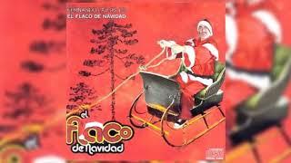 Flaco Pailos  El Flaco De Navidad  Completo