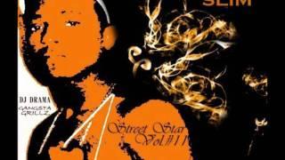 03 Big Sean Feat. 2 Chainz - Keep It G [NEW] 2012