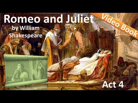 Romeo and juliet text transformation