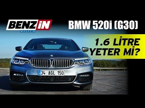 Audi а6 с4 2.0 Benzin awk