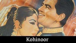 Kohinoor - 1960