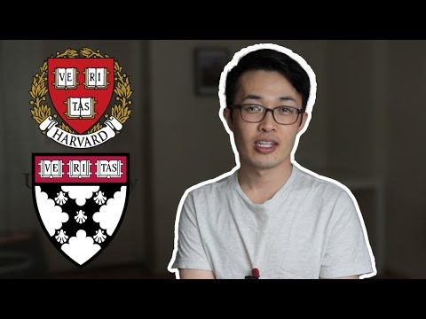 I REGRET taking Harvard Business School Online, CORe, Credential of Readiness