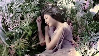 Kelly Chen陳慧琳 製造浪漫
